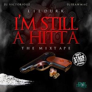 Lil Durk альбом I'm Still A Hitta