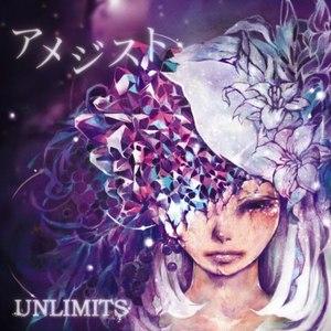 UNLIMITS альбом Amethyst