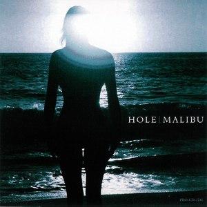 Hole альбом Malibu