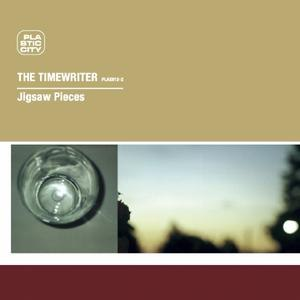 The Timewriter альбом Jigsaw Pieces (ReRelease)