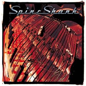 Spineshank альбом Strictly Diesel
