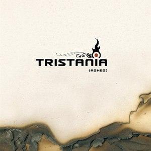 Tristania альбом Ashes