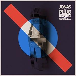 Jonas the Plugexpert альбом Ondervlak
