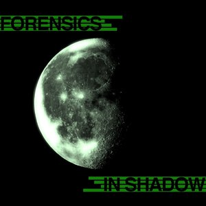 Forensics альбом In Shadow