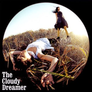 Olivia альбом The Cloudy Dreamer