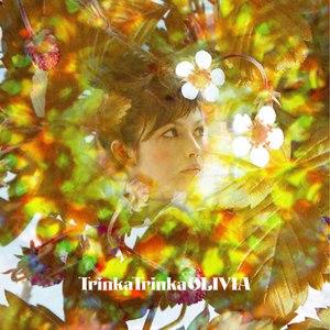 Olivia альбом Trinka Trinka