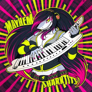 Mayhem альбом Sharktits