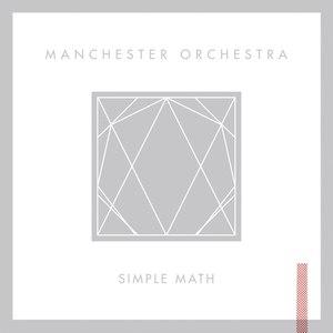 Manchester Orchestra альбом Simple Math
