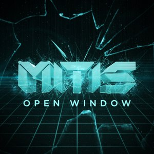 MitiS альбом Open Window