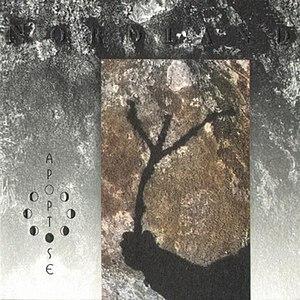Apoptose альбом Nordland