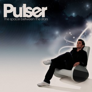 Pulser альбом The Space Between The Stars