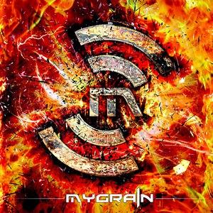 Mygrain альбом MyGrain