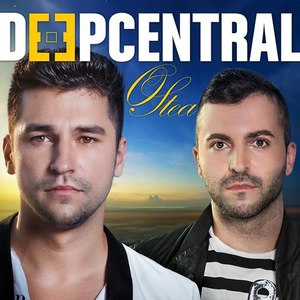 Deepcentral альбом O Stea