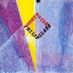 Philip Glass альбом North Star