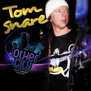 Tom Snare альбом Other City