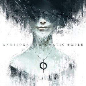 Annisokay альбом Enigmatic Smile