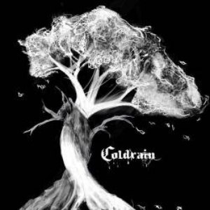 Coldrain альбом Walking with the Forgotten