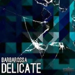 Barbarossa альбом Delicate