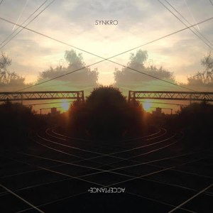 Synkro альбом Acceptance EP