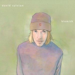 David Sylvian альбом Blemish