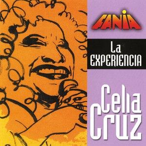 Celia Cruz альбом La Experiencia