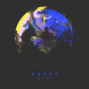 Dusky альбом Outer