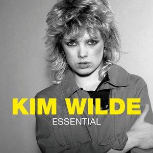 Kim Wilde альбом Essential