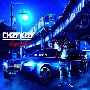 Chief Keef альбом King Sosa