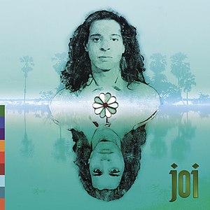 Joi альбом We Are Three