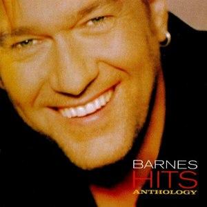 Jimmy Barnes альбом Hits