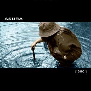 Asura альбом 360