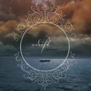 Wino альбом Adrift