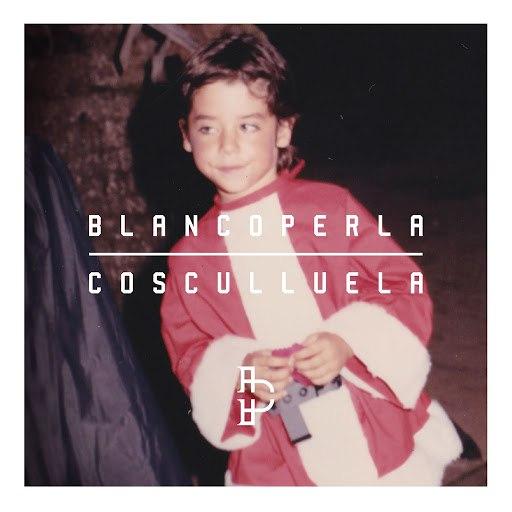 Cosculluela альбом Blanco Perla