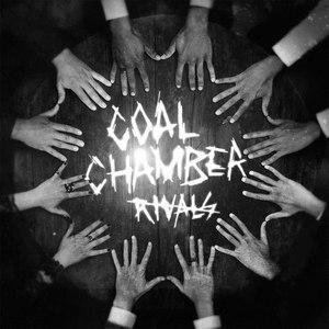 Coal Chamber альбом Rivals