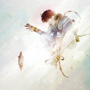 Eskmo альбом Eskmo
