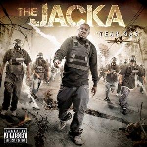 The Jacka альбом Tear Gas