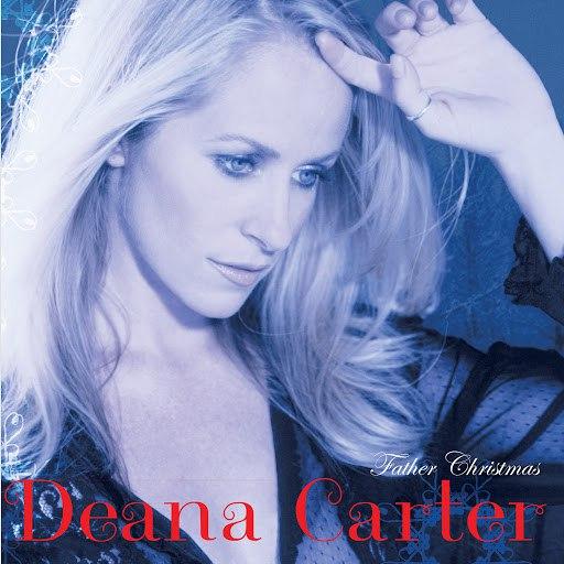 Deana Carter альбом Father Christmas