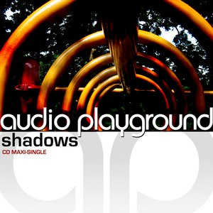 Audio Playground альбом SHADOWS