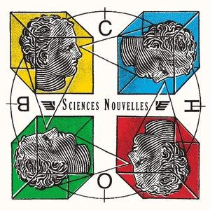 Duchess Says альбом Sciences Nouvelles