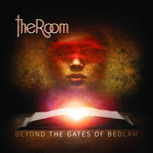 The Room альбом Beyond The Gates Of Bedlam