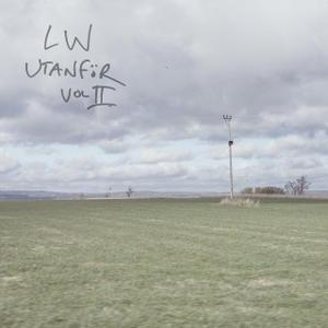Lars Winnerbäck альбом Utanför album 2