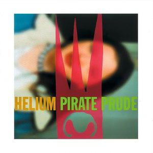 Helium альбом Pirate Prude