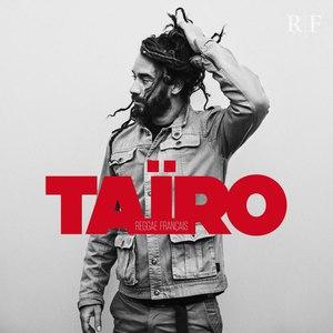 Taïro альбом Reggae français
