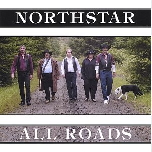 Northstar альбом All Roads
