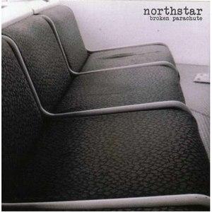 Northstar альбом Broken Parachute