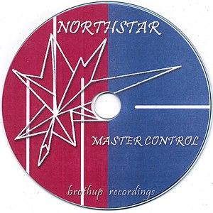 Northstar альбом Master Control