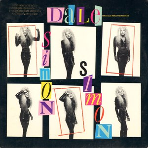 Dale альбом Simon Simon