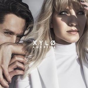 XYLØ альбом America - EP
