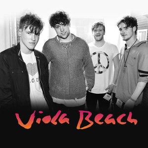 Viola Beach альбом Viola Beach