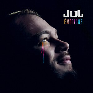 Jul альбом Émotions